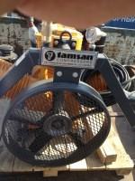 Новое поступление поршневых компрессоров Tamsan (Турция)