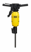 Бетонолом Atlas Copco TEX 150PE